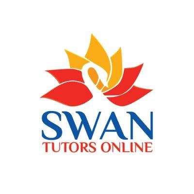 learn german online with swantutorsonline