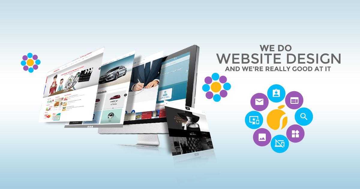 Image result for web development company