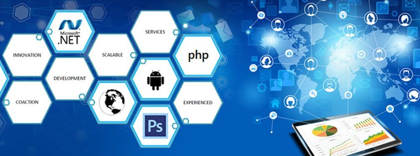 Software Development Company in Bhubaneswar | post free classified ads - free advertising