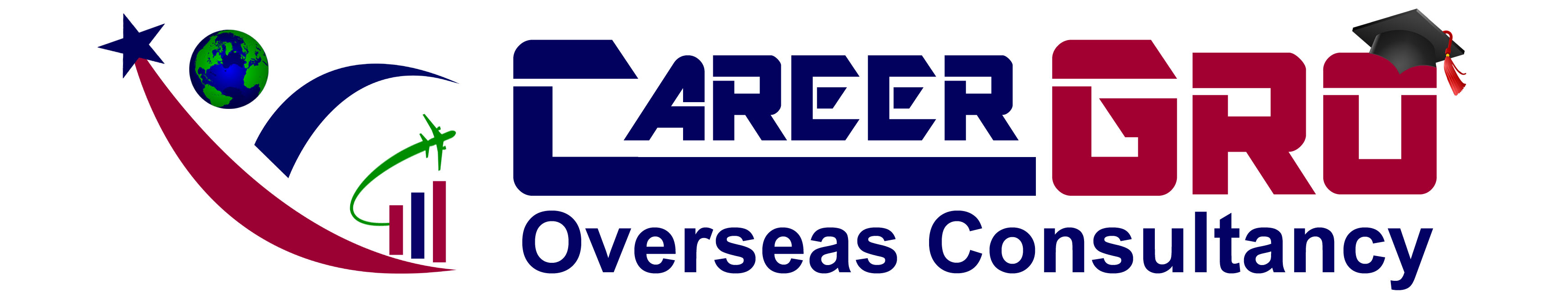 Admission Requirements For Abroad Study – Careergro | post free classified ads - free advertising