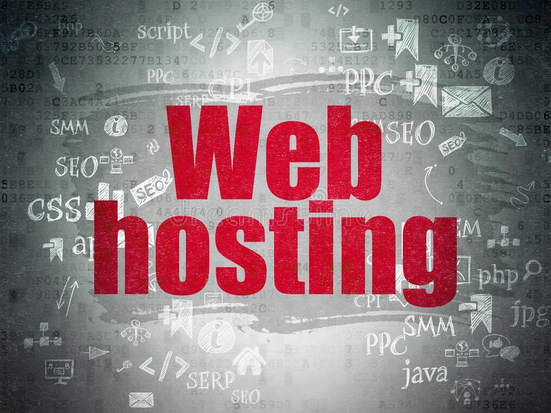 See Best Cheap Web Hosting India | free Classified | Free Advertising | free classified ads