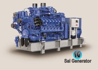 USED GENERATOR SALE – 5 KVA to 2400 KVS Skoda-Hyundai- Kirloskar | free Classified | Free Advertising | free classified ads