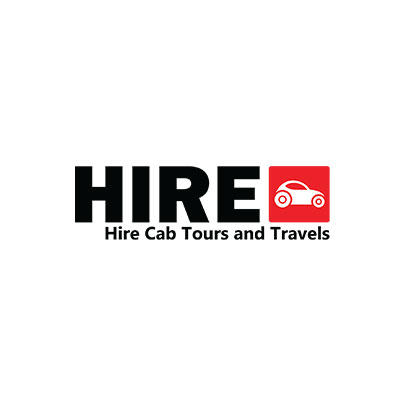 Car rental service in Mumbai, Thane and New Mumbai | free Classified | Free Advertising | free classified ads