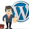 Hire WordPress Developer | free Classified | Free Advertising | free classified ads