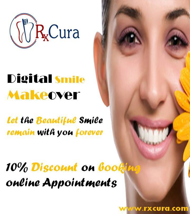 Digital Smile Makeover At Affordable Price | free Classified | Free Advertising | free classified ads