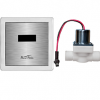 Urinal Sensor for Washroom Hygiene @ Best Price | post free classified ads - free advertising