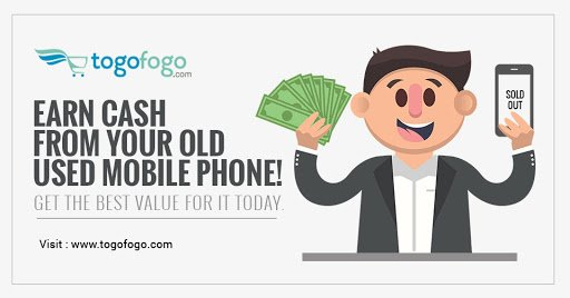 Sell Old Mobile Online | post free classified ads - free advertising