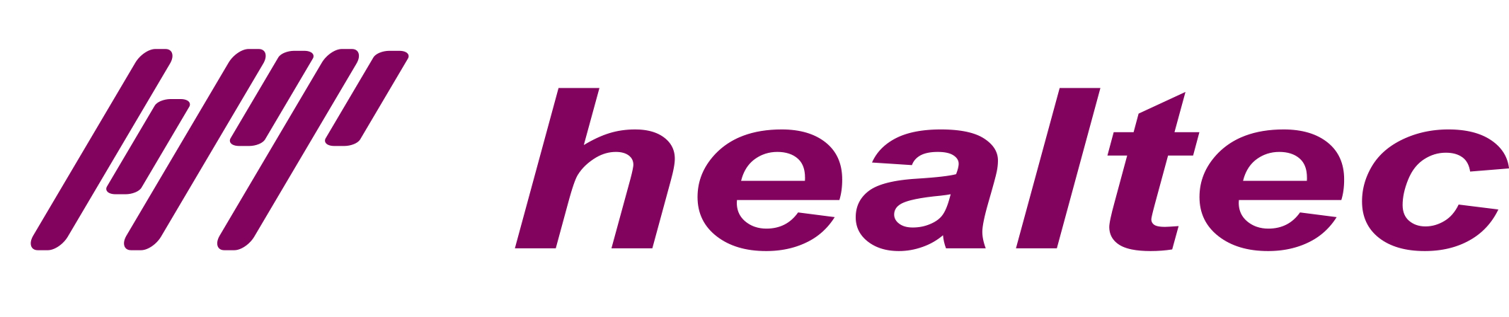 Healtec | post free classified ads - free advertising
