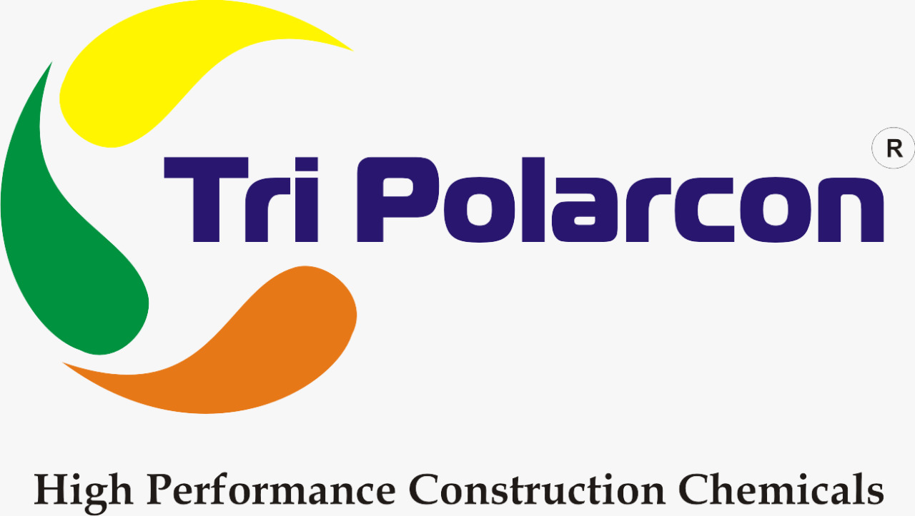 Tri polarcon pvt ltd best epoxy flooring manufacturer in India | free Classified | Free Advertising | free classified ads