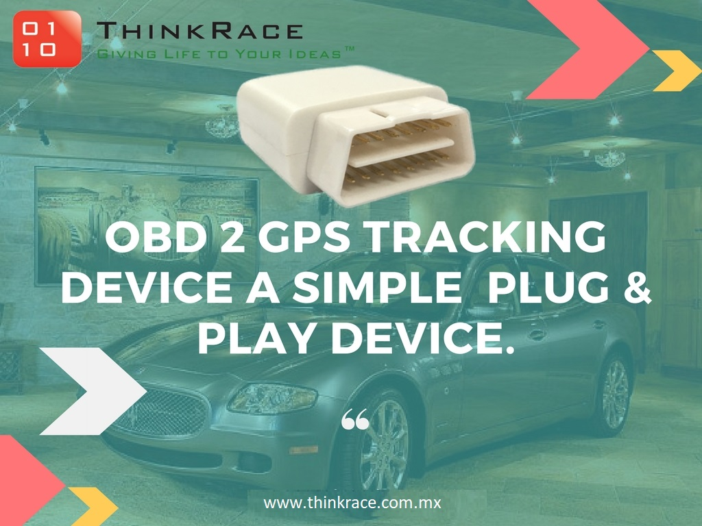 Track your car with battery powered OBD2 GPS Tracking Device VT200B | post free classified ads - free advertising