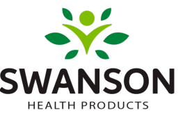 Swanson Australia – Swanson vitamins shop, online supplements | Probiotics & organic foods | post free classified ads - free advertising