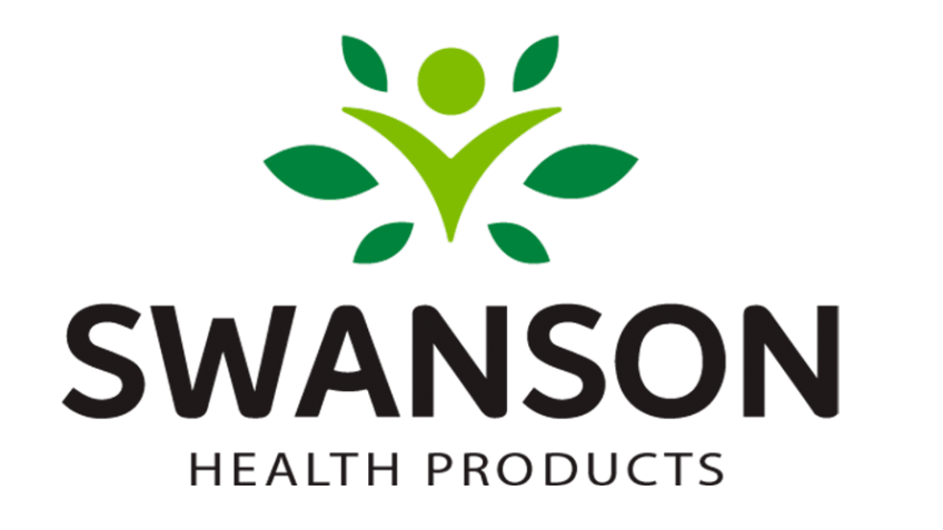 Swanson Australia – Swanson vitamins shop, online supplements | Probiotics & organic foods | post free classified ads - free advertising