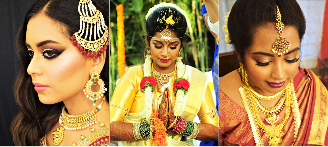 Bridal makeup in Bangalore | post free classified ads - free advertising