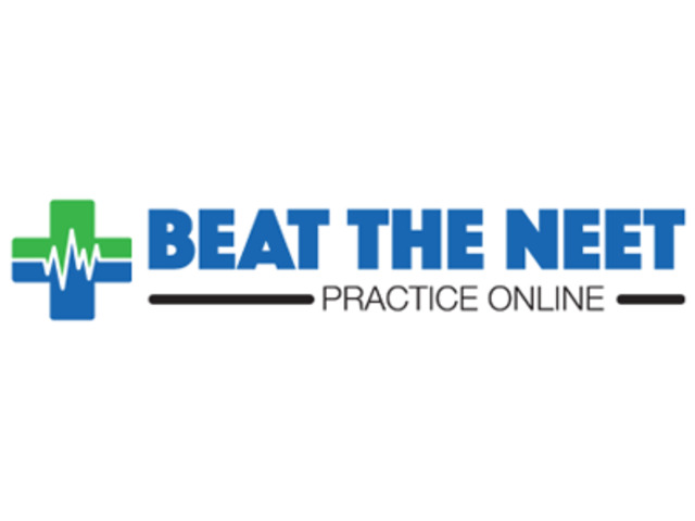 Online Test series For PG Medical Entrance Exams – NEET PG Online Practice Test | post free classified ads - free advertising