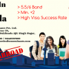 List Of Immigration Consultants In Mohali, Best Immigration Consultant In Mohali, Best Visa Consultants In Mohali, Immigration Consultants In Mohali, Best Immigration Consultants In Chandigarh, Best Study Visa Consultants In Chandigarh, Best Visa Consultants In Punjab