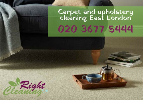 Carpet cleaners East London | post free classified ads - free advertising