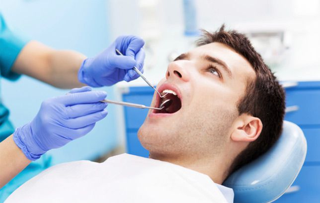 Your Best Urgent Care Dentists | post free classified ads - free advertising