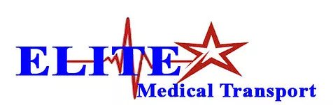Long Distance Medical & Dialysis Transportation Florida | Elite Star | post free classified ads - free advertising