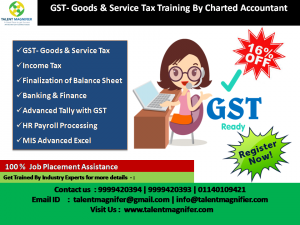 gst-training-in-delhi