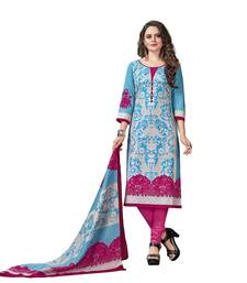 Online best dress materials at reasonable rate | post free classified ads - free advertising