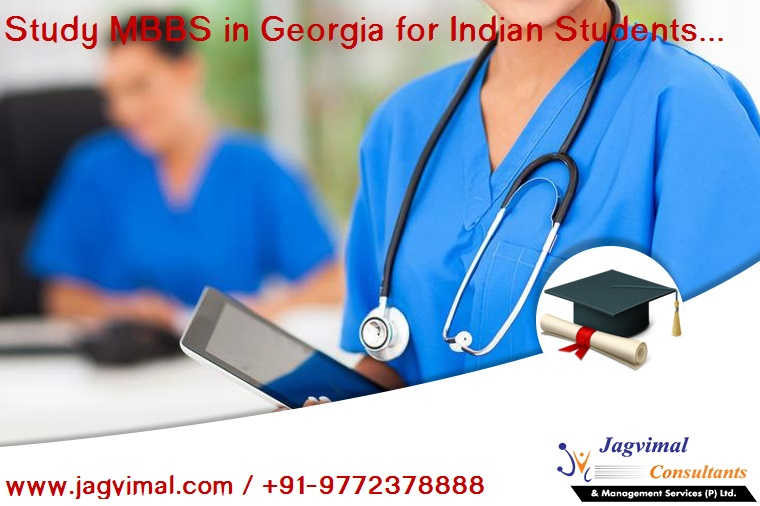 Study MBBS in Georgia, Medical College for Indian Students, Admission | post free classified ads - free advertising