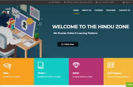 The Hindu Zone | post free classified ads - free advertising