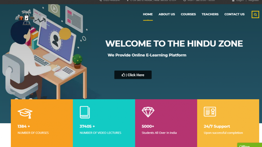 The Hindu Zone | free Classified | Free Advertising | free classified ads