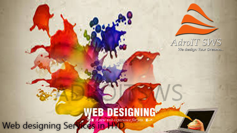 Best website designing services in hyderabad | post free classified ads - free advertising