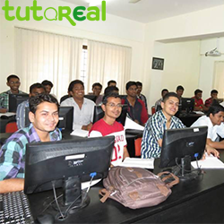 Select Tutoreal for online exam by students and institutions | post free classified ads - free advertising