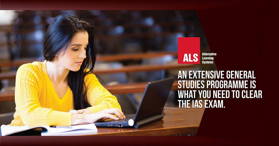 Important features that make you trust on ALS IAS Ranchi | post free classified ads - free advertising