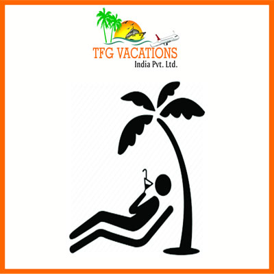 Tourism Company Hiring Now TFG Vacations India Pvt. Ltd. (ISO: certified) | free Classified | Free Advertising | free classified ads