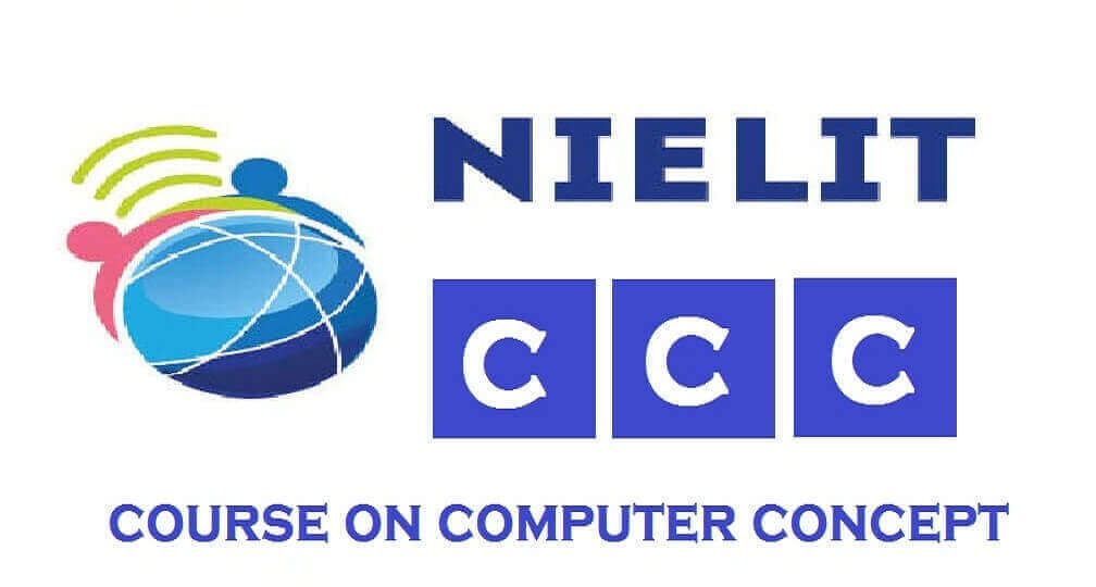 CCC (COURSE ON COMPUTER CONCEPT) Exam Pattern, Insights and Details | free Classified | Free Advertising | free classified ads