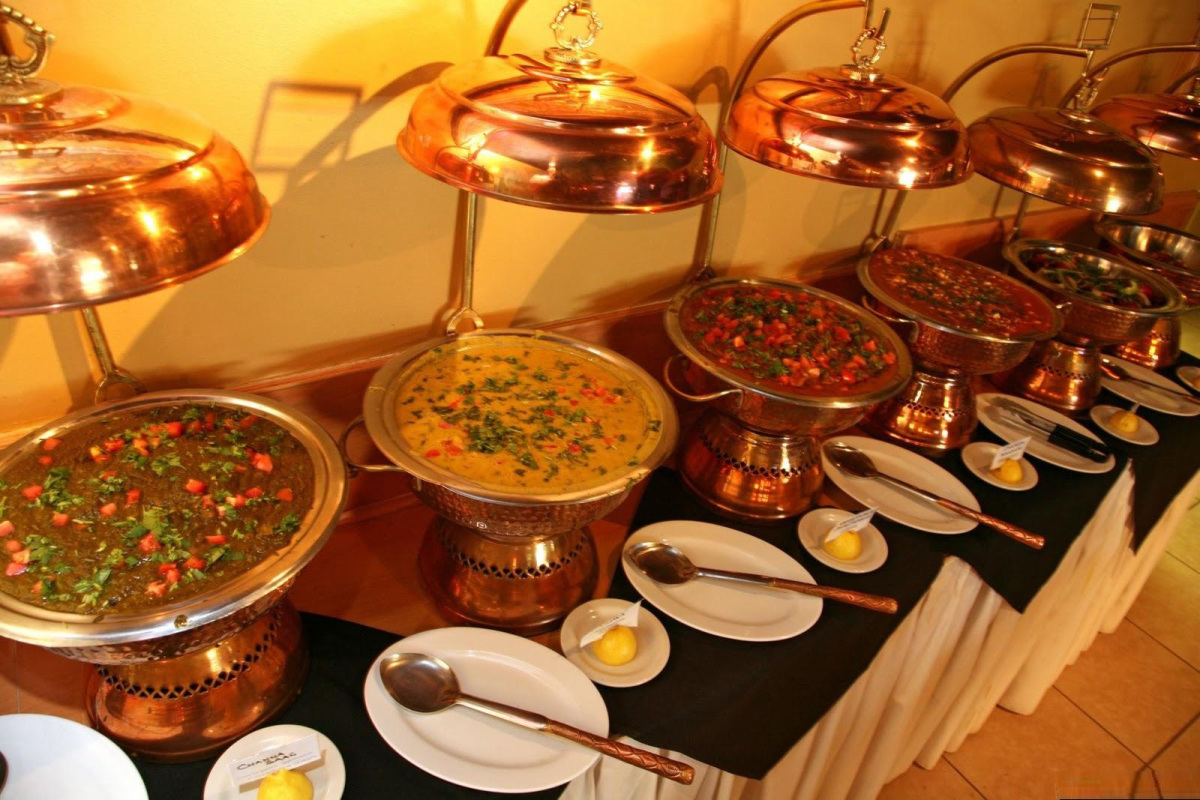 Catering Services in Delhi | free Classified | Free Advertising | free classified ads