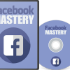 Facebook Mastery Video Course – Setting Up Facebook Ads | free Classified | Free Advertising | free classified ads
