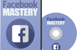 Facebook Mastery Video Course – Setting Up Facebook Ads | post free classified ads - free advertising