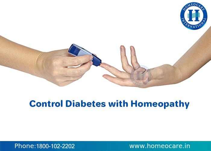 Homeopathy Treatment for Diabetes in Miyapur | free Classified | Free Advertising | free classified ads