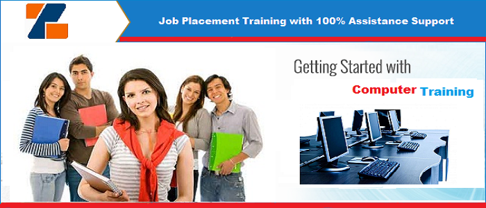 Best Computer Course Training and Placement Guarantee | free Classified | Free Advertising | free classified ads