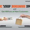 Best Business Listing Site in Jaipur – Patadekho | free Classified | Free Advertising | free classified ads