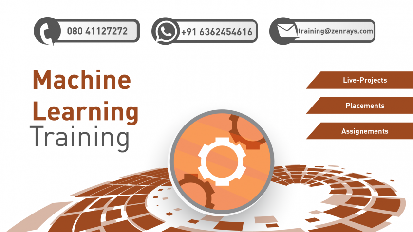Best Machine Learning Training in Bangalore | free Classified | Free Advertising | free classified ads