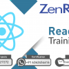 Best ReactJS Training Institute in Bangalore | post free classified ads - free advertising