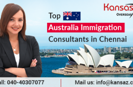 Top Australia immigration Consultants in Chennai | post free classified ads - free advertising