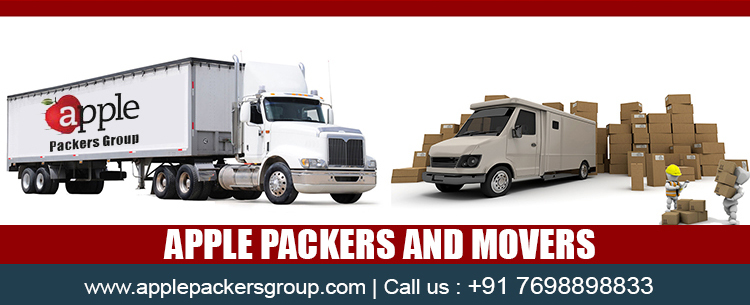 Apple Packers and Movers in Surat | free Classified | Free Advertising | free classified ads