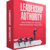 Leadership Authority – Video Course For Developing Leader Skills | free Classified | Free Advertising | free classified ads