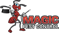 Phoenix pest control | post free classified ads - free advertising