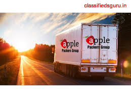 PACKERS AND MOVERS IN AHMEDHABAD | free Classified | Free Advertising | free classified ads