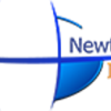 Newtech Infosoft Pvt.Ltd | Digital marketing and IT Solution Company Ahmedabad. | post free classified ads - free advertising
