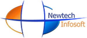 Newtech Infosoft Pvt.Ltd | Digital marketing and IT Solution Company Ahmedabad. | free Classified | Free Advertising | free classified ads