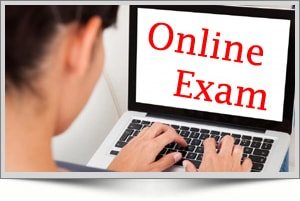How to choose best online examination platform for test | post free classified ads - free advertising