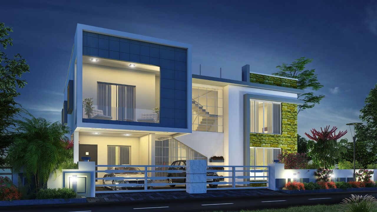 signaturevillas