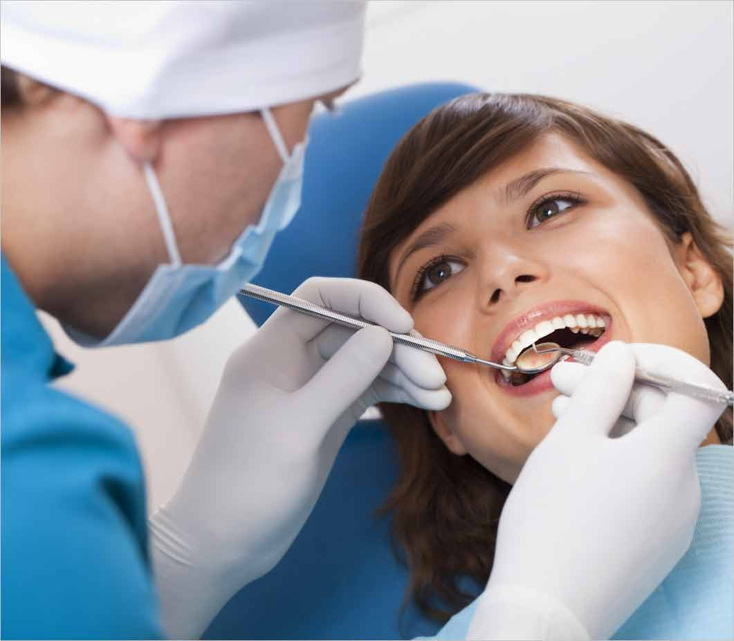 Get the Most Effective Root Canal Therapy Blackburn | post free classified ads - free advertising